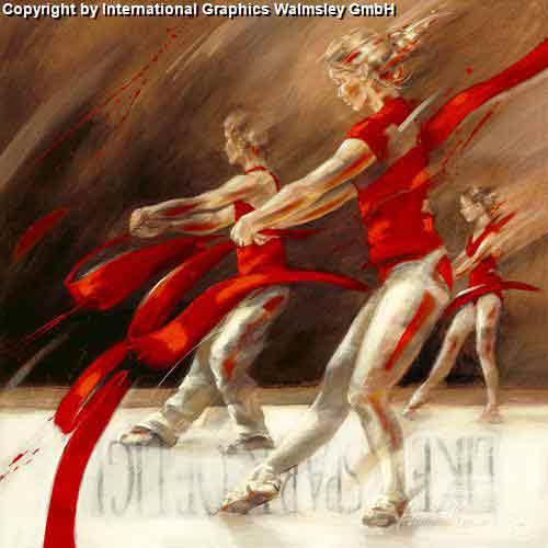 בלט מחול תנועה ילדים סרטי רקדנית רקדניות רקוד ילדה בנות בת