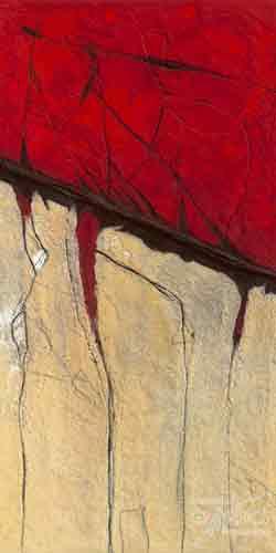 כתמים חומריים 3כתמים חומר חומריים אבסטרקט צבע עיצוב דקורציה אדריכלות מודרני