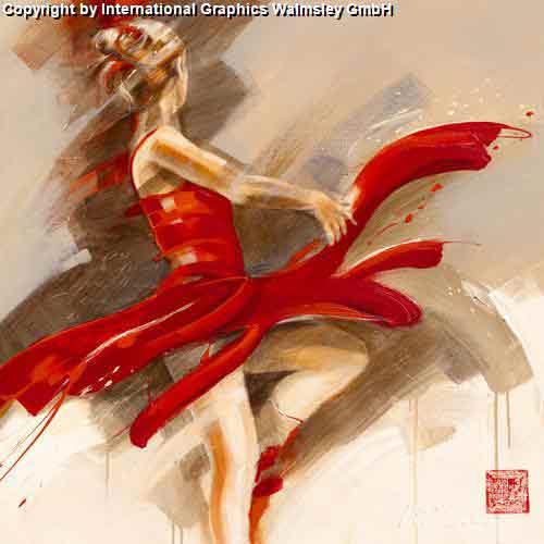 תנועהבלט מחול תנועה ילדים רקדנית רקדניות רקוד ילדה בנות בת
