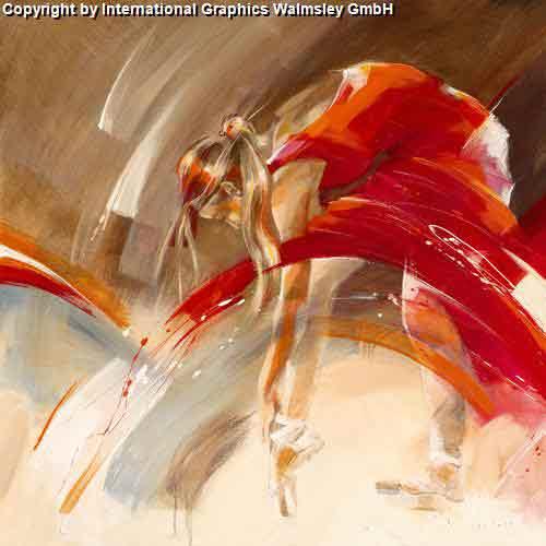נעליים חדשותבלט מחול תנועה ילדים רקדנית רקדניות רקוד ילדה בנות בת