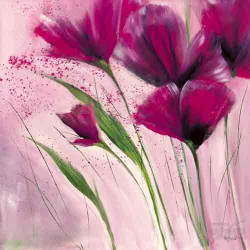 ורד רוז סיגלית סיגליות סגול בהיר פרח דקורטיבי זר עיצוב הבית מטבח סלון