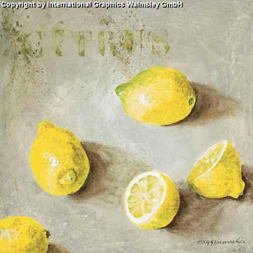 לימוניםתמונות של פירות ירקות  עיצוב מטבח פינת אוכל פירות פרי הדר