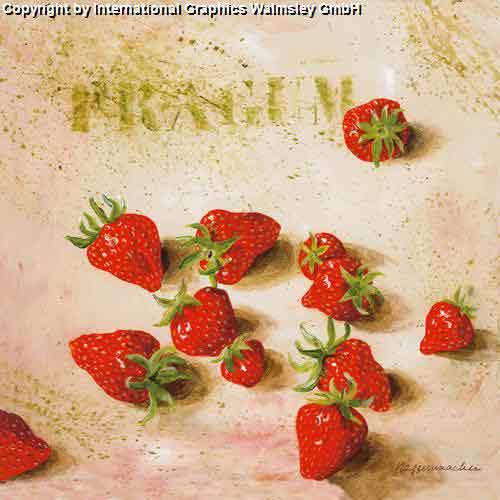 עיצוב מטבח פינת אוכל פירות
