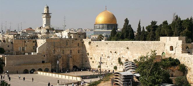 צילומים מישראלצילומים מישראל  ישראל   ישראלי  ישראלים  צילום צלם