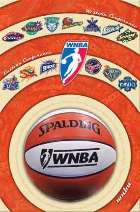 WNBAספורט  אלוף אליפות אלופים שחקן אנ.בי איי nba
