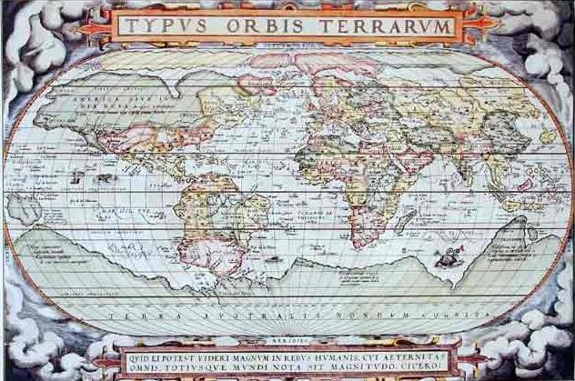 מפות ישנות עתיקות מפות ישנות  מפת עולם עתיקה
