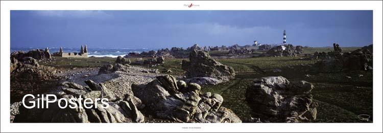סלעים על החוףים,חוף,מים,כחול, חופש סלעים מבצר טירה
