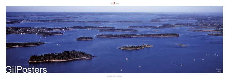 איים ים,חוף,מים,כחול, חופש