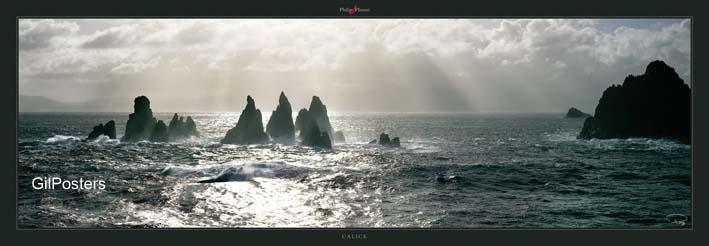 סלעים ביםמים הר צוק נוף צילום שמים טבע