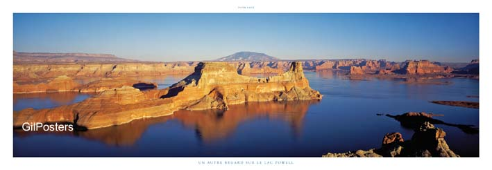 ארץ קרובה רחוקההר מים מדבר נוף השתקפות טבע פרא צילום צילומים