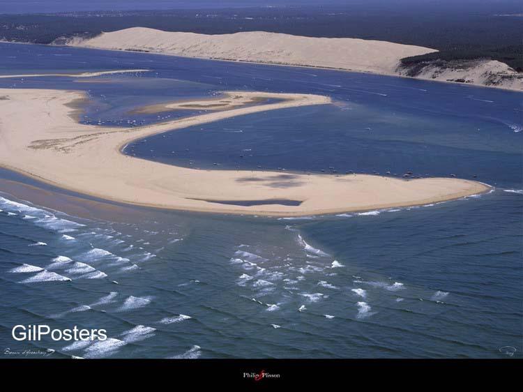 דיונה ביםים,חוף,מים,כחול, חופש צהוב חול