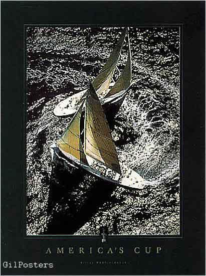 PD-Y033-PHסירה , מפרש , ים, רוח , יאכטה ,גלים , ים