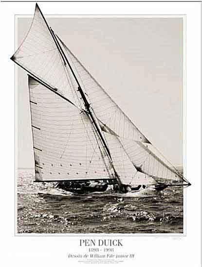 PD-Y139-PHסירה , מפרש , ים, רוח , יאכטה ,גלים , ים , שחור , לבן ,