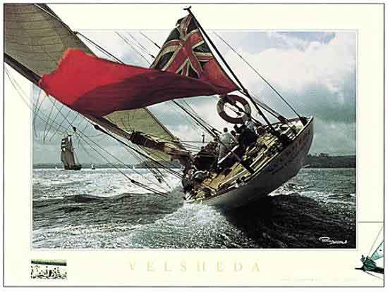 PD-Y200-PHסירה , מפרש , ים, רוח , יאכטה ,גלים , ים