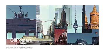 גרמניה - ברלין 1 עיר עתיקה פסל עמודים ארכיטקטורה אדריכלות עיצוב חדש