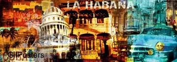 הוואנה - קובהעיצוב דקורציה נוף פנים אדריכלות ערים