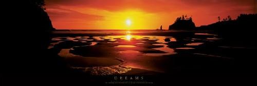 Dreams  שאיפות חלומות