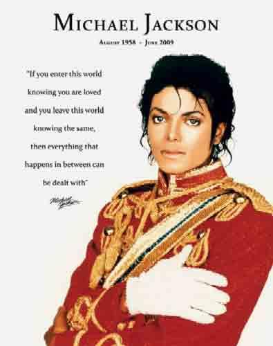 מייקל ג'אקסון Michael Jackson גקסון מיקל גקסון ריקוד רקדן זמר מלך פופ כוכב שחור לבן