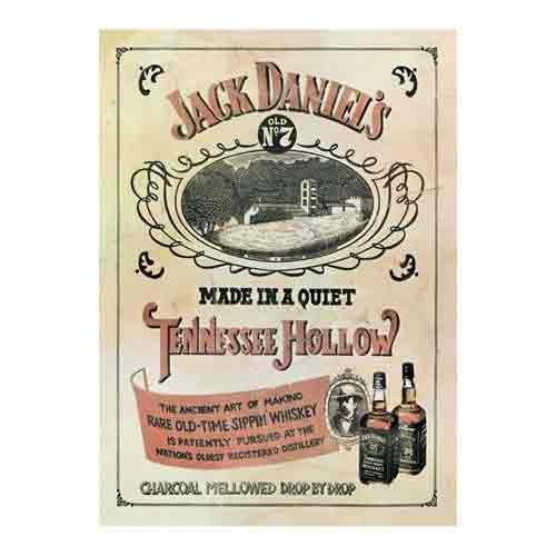 ג'ק דניאלסוויסקי ויסקי שחור לבן ביליארד בירה משקה חריף פחית בקבוק שתיה בירות Jack Daniel's