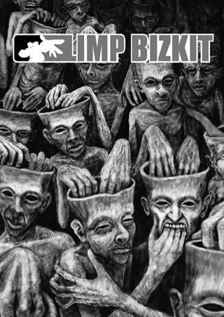 לימפ ביזקיטLimp Bizkit