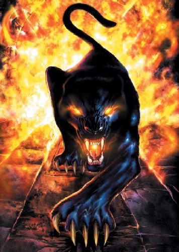 Jaws From Hell MeiklejohnJaws_From_Hell_Meiklejohn