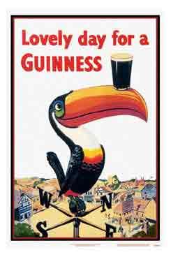 יום יפה  לג'ינסתמונות של משקאות  Guinness בירה לבנה שחורה משקה חריף פחית בקבוק שתיה בירות Jack Daniel's
