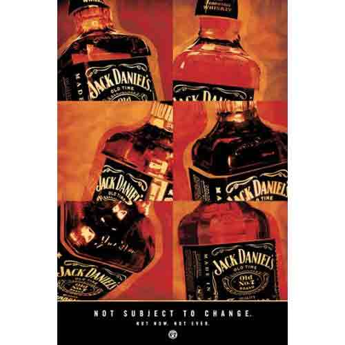 ג'ק דניאלסתמונות של משקאות  וויסקי ויסקי שחור לבן  בירה משקה חריף פחית בקבוק שתיה בירות Jack Daniel's
