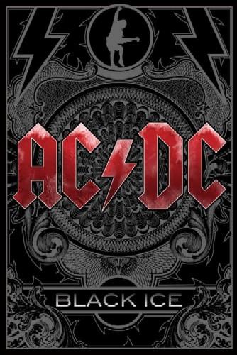 AC-DC זמרים מוסיקה
