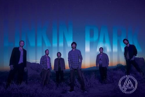 לינקין פארקLinkin Park