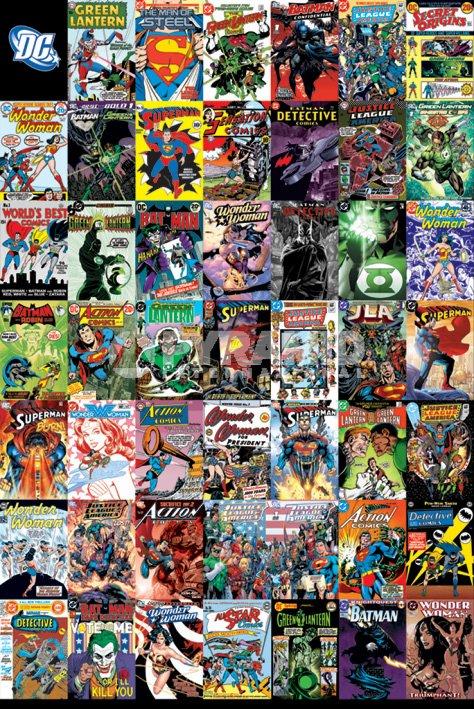מרוול קומיקסגיבורי על, קומיקס, אנימציה, דמויות, מרוול, ציורים, בטמן, סופרמן
