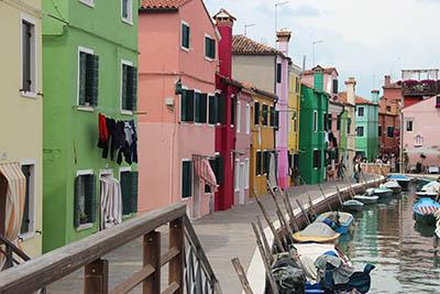 ונציה  -  VeniceP_CITY_1195