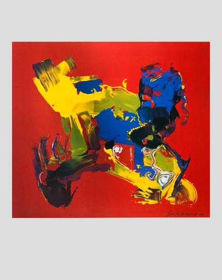 אדוםאבסטרקט,צבעים,צבעוני,מבצע