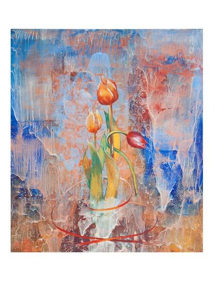פרחיםפרחים, מבצע,אגרטל,צבעים