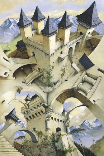 Castle Of Illusion Castle_Of_Illusion