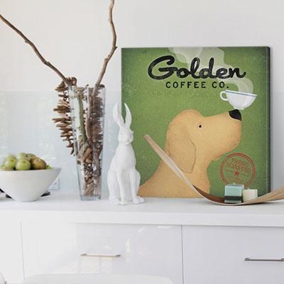 קפהפרויקטים