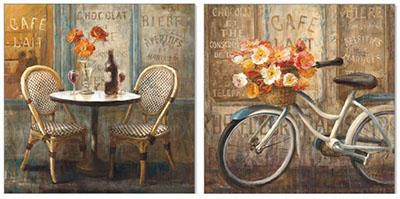 קפה אפנייםסט תמונות