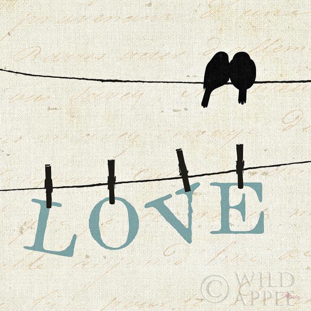 ציוץ ציפורים 2ציפור, ציפורים, שחור, כחול, פרפרים, חבל כביסה , אטב כביסה, אטב, אפור, אפור כחלחל, תקווה, השראה, צל, דיבור, ציוץ, חוט, מילה, מילים, אהבה,משפחה, חלום