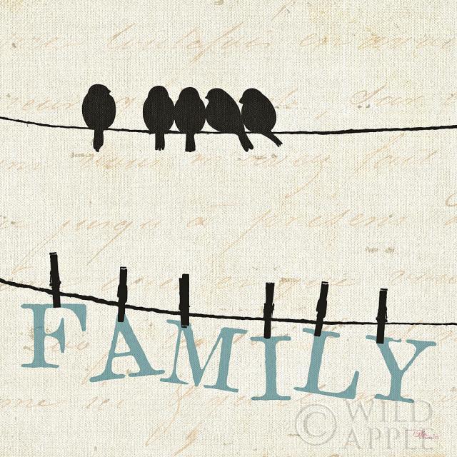 ציוץ ציפורים 3ציפור, ציפורים, שחור, כחול, פרפרים, חבל כביסה , אטב כביסה, אטב, אפור, אפור כחלחל, תקווה, השראה, צל, דיבור, ציוץ, חוט, מילה, מילים, אהבה,משפחה, חלום