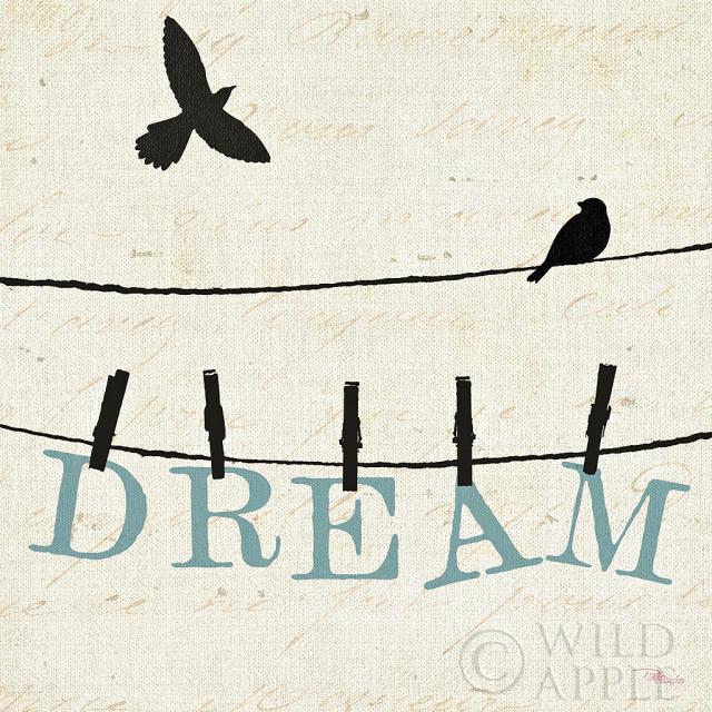 ציוץ ציפורים 4ציפור, ציפורים, שחור, כחול, פרפרים, חבל כביסה , אטב כביסה, אטב, אפור, אפור כחלחל, תקווה, השראה, צל, דיבור, ציוץ, חוט, מילה, מילים, אהבה,משפחה, חלום