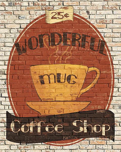קפהלבנים, חום, קפה, ספל קפה, קנקן קפה, סעודה, זהב, מטבח, אדום, שלט, תה, קנקן תה, מילים
