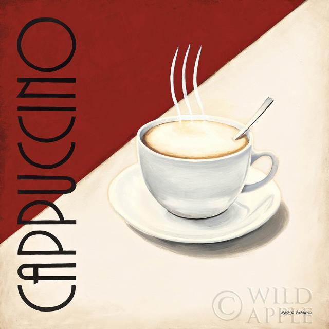 קפה מודרני 2ארט דקו, בז, ביסטרו, חום, קפה, לאטה, קרם, מטבח, דקורטיבי, אפור, ספל, מודרני