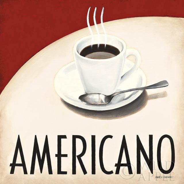 קפה מודרני 3ארט דקו, בז, ביסטרו, חום, קפה, לאטה, קרם, מטבח, דקורטיבי, אפור, ספל, מודרני