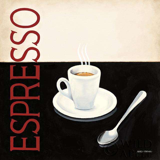 קפה מודרני 4ארט דקו, בז, ביסטרו, חום, קפה, לאטה, קרם, מטבח, דקורטיבי, אפור, ספל, מודרני