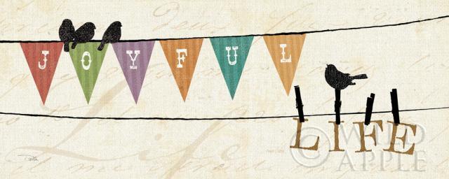 מילים שמחותחיות, בז' ציפורים, ציפור, שחור, כחול, חום, חוטי כביסה, חבל כביסה, חבלי כביסה, דגלים, ירוק, שמח, שמחה, השראה, חיים, אהבה, כתום, מילים, טקסט