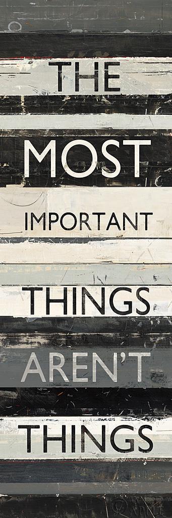 דברים חשובים אינם דבריםאבסטרקט, שחור, לבן, אפור, משפט, קרם, השראה, משפט, טיפוגרפיה, חכמת חיים, לחיות, ציטוט