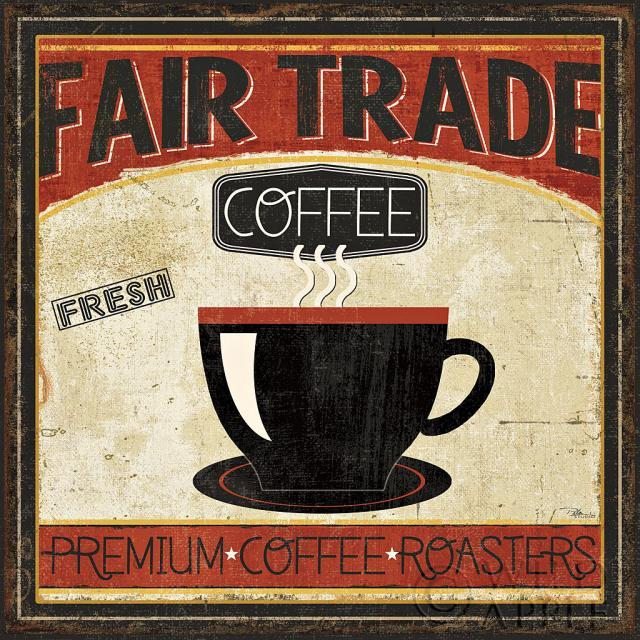 קולים קפה 1מיושן, בז', ביסטרו, ארוחת בוקר, קפה, לבנים, לבנים אדומות, קפה, בית קפה, קרם, ספל, וינטג', בוקר, ספל קפה, רטרו