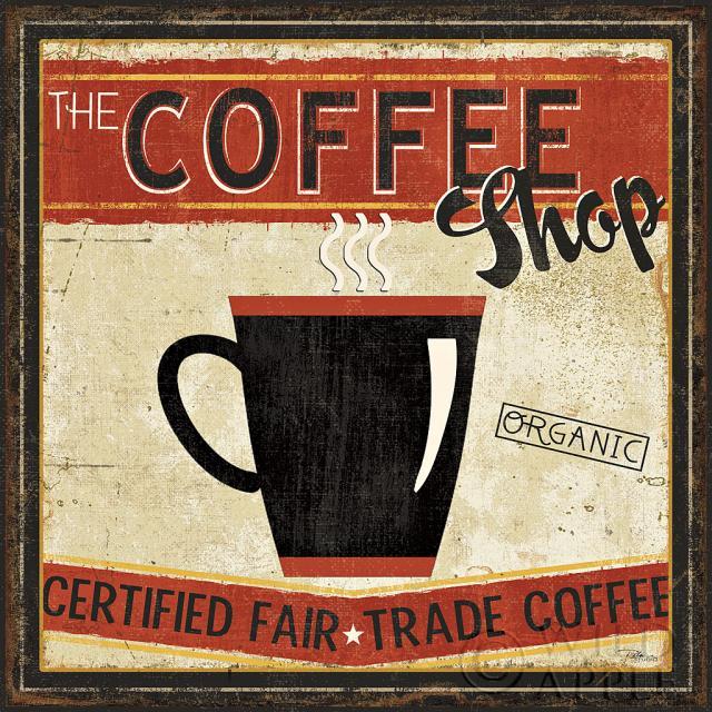 קולים קפה 2מיושן, בז', ביסטרו, ארוחת בוקר, קפה, לבנים, לבנים אדומות, קפה, בית קפה, קרם, ספל, וינטג', בוקר, ספל קפה, רטרו