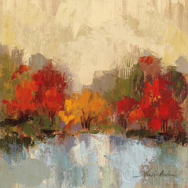על גדת הנחל בסתיועצים סתיו, בז', שחור, כחול, חום, אדום, סתיו, שלכת, יער, זהב, אפור, נחל, ירוק, נוף, עלים, כתום, אדום, נחל, גדת נחל, שמש, עצים, יער, צהוב