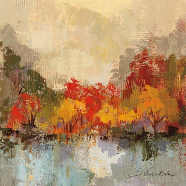 על גדת הנחל בסתיו 2עצים  סתיו, בז', שחור, כחול, חום, אדום, סתיו, שלכת, יער, זהב, אפור, נחל, ירוק, נוף, עלים, כתום, אדום, נחל, גדת נחל, שמש, עצים, יער, צהוב