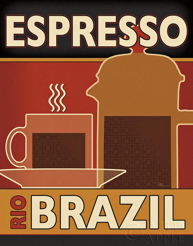 קפה דקורטיביביסטרו, שחור, ברזיל, קפה, לאטה, קפוצ'ינו קפה, כוס, דקו, ארוחה, סעודה, אספרסו, אירופאי, איטלקי, מטבח, שתיה, משקה חם, מוקה,, אדום, רטרו, טיול, מילים